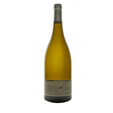 tripes vin blanc